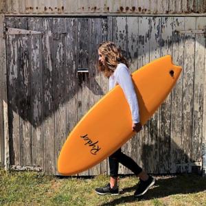573c2253e1d9 SURF – Page 2 – Pacific Prizm Boardstore