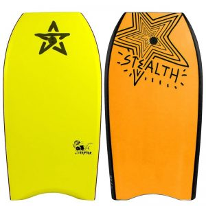 cf372d1ca49b SURF – Pacific Prizm Boardstore