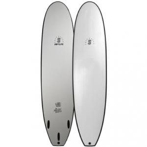 d1539ea2ca6b SURF – Page 4 – Pacific Prizm Boardstore