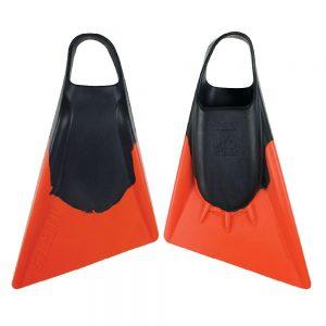 f067254bbd6e Bodyboard Accessories – Pacific Prizm Boardstore