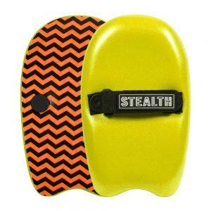 135a3b72064b STEALTH – Pacific Prizm Boardstore