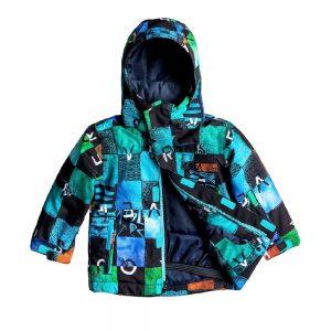 549d01e3c7 Quick View. Jackets   Snow Suits