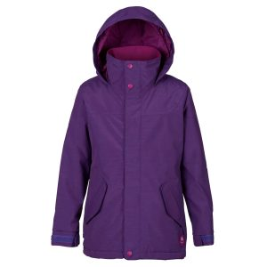 24622ed4 DC DEFY YOUTH JACKET – SURF THE WEB – Pacific Prizm Boardstore
